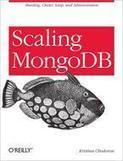 Full Text Search in MongoDB - Safari Books Online's Official Blog | Web Development | Scoop.it
