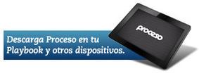 Maestros disidentes roban prueba Enlace en Michoacán - proceso.com.mx   Interactive News - Noticias interactivas   Scoop.it