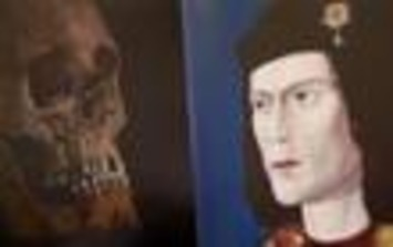 After 500 years, Richard III's bones yield their secret | Cultural History | Scoop.it