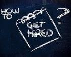 L'entretien d'embauche : la préparation physique et mentale « La Tribu des Experts | Expériences RH - L'actualité des Ressources Humaines | Scoop.it