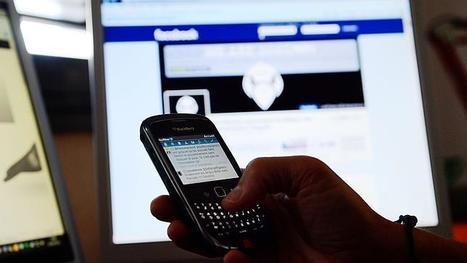 Facebook hace clic en «Me gusta» sin tu consentimiento - ABC.es | Alambique 2.0 | Scoop.it