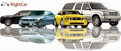 Rightcar: Benefits Of Buying Pre-owned Cars In India   Other Category   Scoop.it