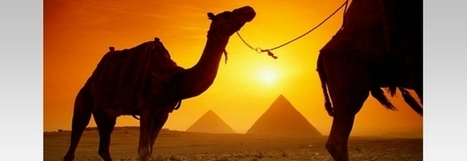 Best 10 tips for travelling to Egypt: How to make your trip wonderful? | Egypt Travel Information | Scoop.it