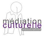 Médiation Culturelle Association   association de professionnels de la médiation culturelle   médiation culturelle   Scoop.it