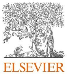 Sharing Policy Draws Criticism; Elsevier Responds | Library Collaboration | Scoop.it