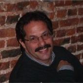 Aaron Benavot | SUNY Albany - Academia.edu | Réfléchir et agir en éducation | Scoop.it