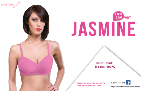 seemless moulded bra | buy nightwear online india | Scoop.it