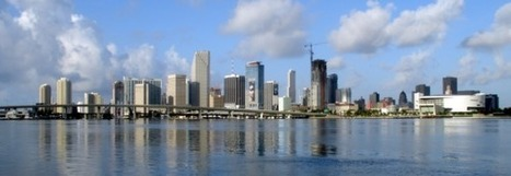 Top 5 des destinations incontournables en Floride   Actu Tourisme   Scoop.it