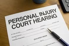 How To Find The Best Personal Injury Lawyers In Marietta | Personal Injury Lawyers | Scoop.it