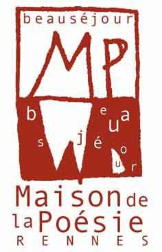 Tout Rennes en Poésie: décembre 2013 | Ludologie, Cinéma, B.D. & slam-poésie | Scoop.it