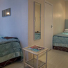 Bed And Breakfast (B&B) Earls Court London