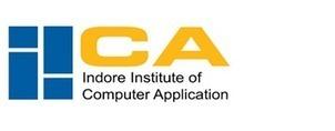 IICA is the Top MCA College of Indore   Indore Engineering College   Scoop.it