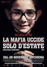 monteverdelegge: Mvl cinema: La mafia uccide solo d'estate | Teatro e cinema | Scoop.it
