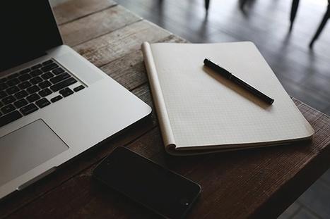 SEO : Les meilleurs blogs français sur le Marketing digital | Référencement internet | Scoop.it