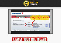 Wealthy Trader | einstein | Scoop.it