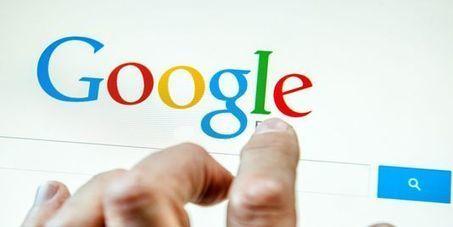 Google devient la marque la plus puissante du monde   Présent & Futur, Social, Geek et Numérique   Scoop.it