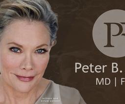Peter Fodor MD | Plastic Surgery | Scoop.it