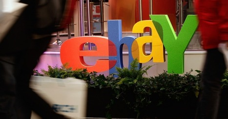 eBay Buys Braintree for $800 Million | SEO and Social Networking News | Scoop.it