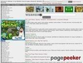 Site Webnen.com | Webnen search web engines network | Scoop.it