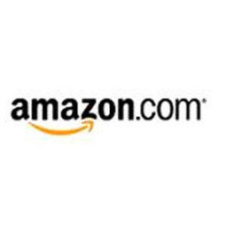 Amazon Coupons 10% Off Entire Order | Know your Fashion | Scoop.it