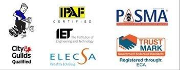 Electrical Contractors basingstoke | Electrical Services basingstoke | Scoop.it