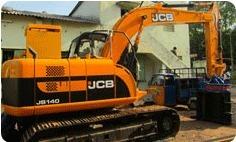 Excavator Magnet Manufacturers,lifting Magnet Manufacturers in india, lifting Magnet,lifting Magnets, Excavator Magnet | Excavator Magnet | Scoop.it