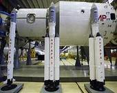 Russia to Test Launch New Angara Rocket June 25 | More Commercial Space News | Scoop.it