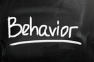 Is Behavior Marketing Right For Your Business? | Social Media | Scoop.it