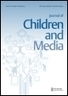 A Global Research Agenda for Children's Rights in The Digital Age | NGOs in Human Rights, Peace and Development | Scoop.it