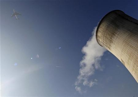 L'AIEA veut intensifier les contrôles de sécurité nucléaire | LExpress.fr | Japon : séisme, tsunami & conséquences | Scoop.it