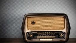 Is This The End Of Online Radio Streaming? - Lifehacker Australia | Internet Radio Stations | Scoop.it