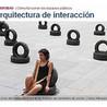 HERRAMIENTAS DE DINAMIZACIÓN SOCIAL: CREATIVIDAD COLECTIVA