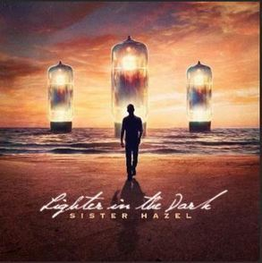 SISTER HAZEL – LIGHTER IN THE DARK DOWNLOAD ALBUM - Albums-Leaked.com The Biggest Place With Leaked Albums for free! | Album Download | Scoop.it