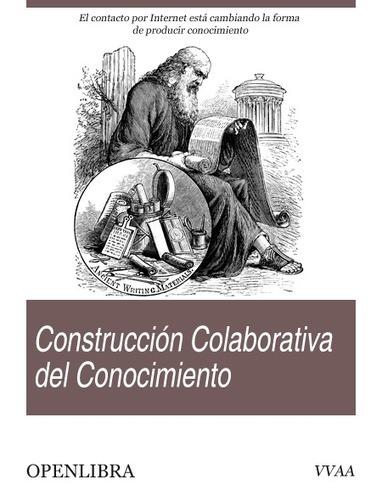 Construcción Colaborativa del Conocimiento | Conectivismo en red | Scoop.it