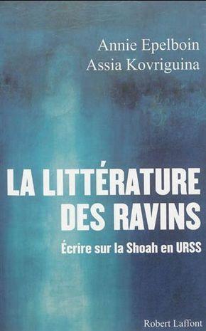 La poésie du gouffre - La Vie des idées   Profencampagne - Le blog education et autres...   Scoop.it