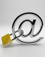 Sécuriser les échanges sur Internet | Info Sécurité | Scoop.it