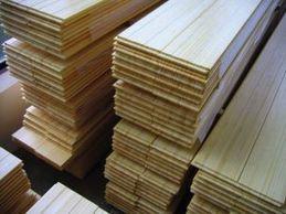 How to Install Hardwood Floors | Flooring Magazine | Scoop.it
