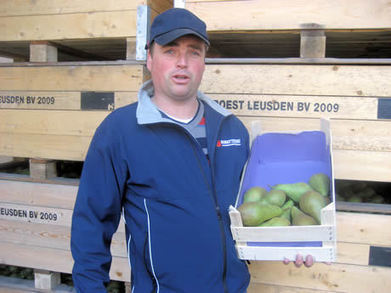 """""""More expensive fruit and vegetable packaging is often under valued"""" - FreshPlaza 