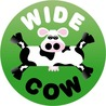 WideCow for Days Out, Places to Go and Things to Do all over the UK