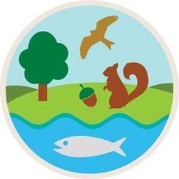 Biodiversidad - Alianza Superior | Biodiversidad | Scoop.it