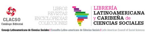 CLACSO - 900 libros en Acceso Abierto   REA y las TICL   Scoop.it
