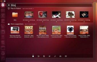 Ubuntu retire les liens sponsorisés Amazon | Actualités de l'open source | Scoop.it