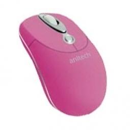 Optical Mouse A521-PI   สินค้าไอที,สินค้าไอที,IT,Accessoriescomputer,ลำโพง ราคาถูก,อีสแปร์คอมพิวเตอร์   Scoop.it