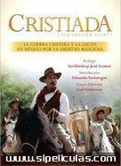 Cristiada (2012) - Información de película, online   Películas   Scoop.it