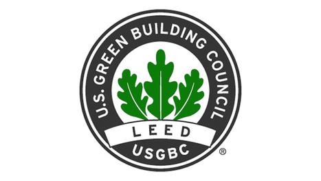 Leyes sustentables | Arquitectura | Scoop.it