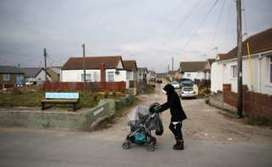 Universal Credit leaves working families worse off, IFS says | ESRC press coverage | Scoop.it