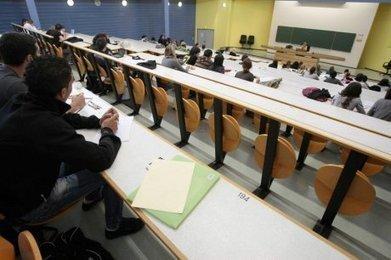 Des étudiants contraints à l'exil - Sud Ouest | Research and Higher Education in Europe and the world | Scoop.it