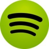 Spotify Acquires The Echo Nest | Mobile & Music | Scoop.it