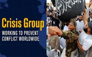 « Tunisie : violences et défis salafistes » : réflexions autour du rapport de l'International Crisis Group | Le Monde Arabe | Scoop.it