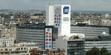 Radio France condamnée pour avoir diffusé des pubs non-autorisées   La Tribune   Clemi - Médias : questions et réponses du droit   Scoop.it